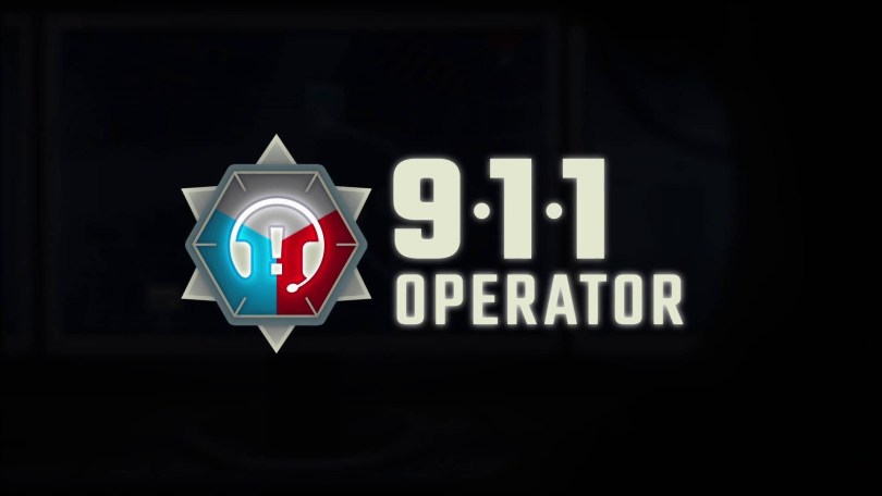 911 operator download
