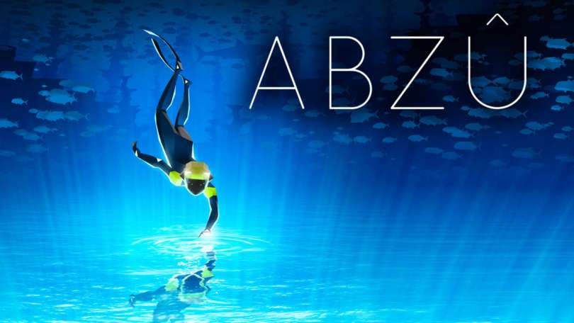 abzu download