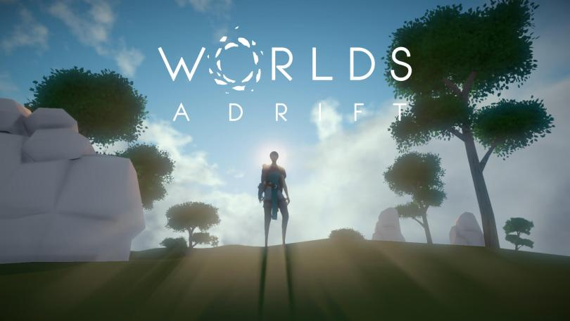 Worlds Adrift - Download Full PC Game + Crack + Torrent