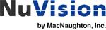 Logo NuVision