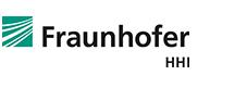 Fraunhofer HHI