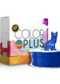 Filamento PLA Premium 3mm Blue Whale