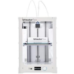 Ultimaker-3d-extended-mexico-3d-market