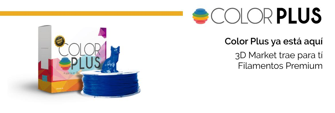 Colorplus