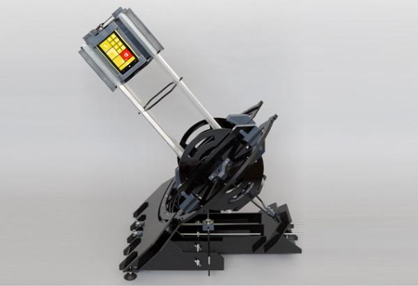 Lumia 1020 usado como microscópio para diagnosticar cancro Lumia 1020 usado como microscópio para diagnosticar cancro Ultrascope 3d printed lumia 8