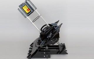 Lumia 1020 usado como microscópio para diagnosticar cancro Lumia 1020 usado como microscópio para diagnosticar cancro Ultrascope 3d printed lumia 8 [object object] BLOG Ultrascope 3d printed lumia 8