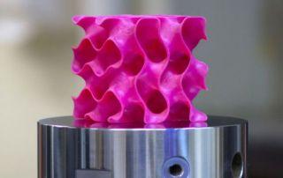MIT usa grafeno numa impressora 3D e cria peça 10 vezes mais forte que o aço MIT usa grafeno numa impressora 3D e cria peça 10 vezes mais forte que o aço mit grafeno [object object] BLOG mit grafeno