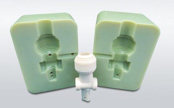 [object object] SERVIÇOS 3D Printed Prototype e1499725082998