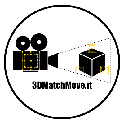 3D Camera & Object Tracking