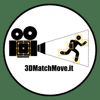 Video Motion Capture
