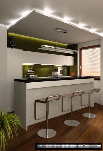 Kitchen model download 3D Model Download,Free 3D Models ... on Model Kitchen Picture  id=40537
