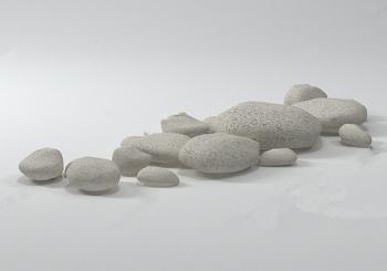 Small stones 3d model 3D Model Download,Free 3D Models ... on Granite Models  id=44024