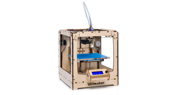 article_top10-DIY3-3dprinters-4 copy