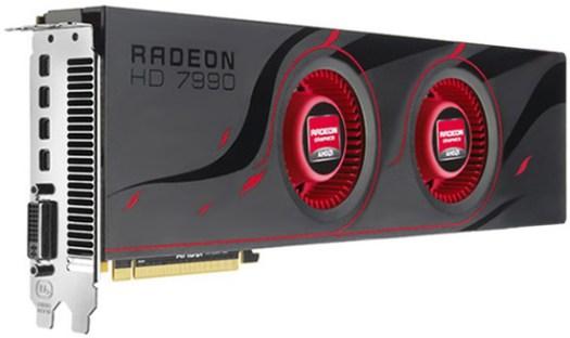 Radeon-AMD-jean belmont-ati-hd-7950-7990