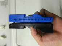 Raspberry Pi Case - Profile