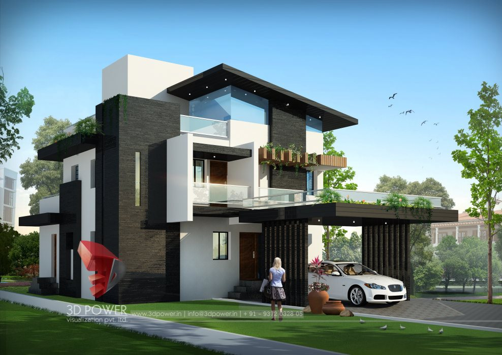 Budget home plans philippines for Budget home designs philippines