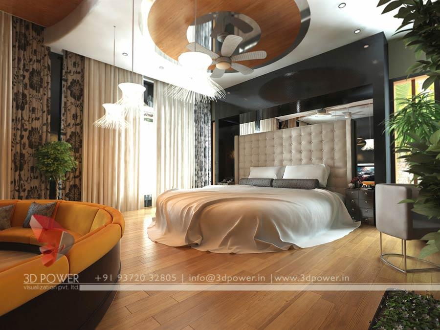 Jobs for interior designer in bangalore for Interior decorating job in kolkata