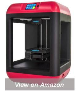 Best Affordable 3d printer 2018