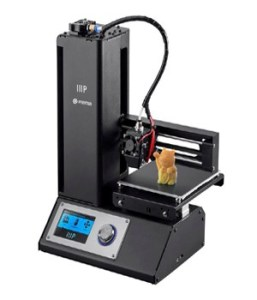 Best Monoprice 3d Printer 2018 review