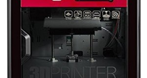 [Open Filament] da Vinci 1.0 Pro 3D Printer
