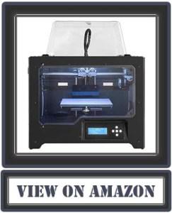 Flashforge Creator Pro 3D Printer