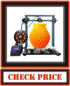 CR-10 S5 Creality 3D Printing Printer