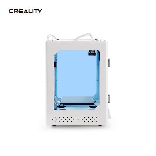 The CR-5 Pro 3D printer [Source: Creality]
