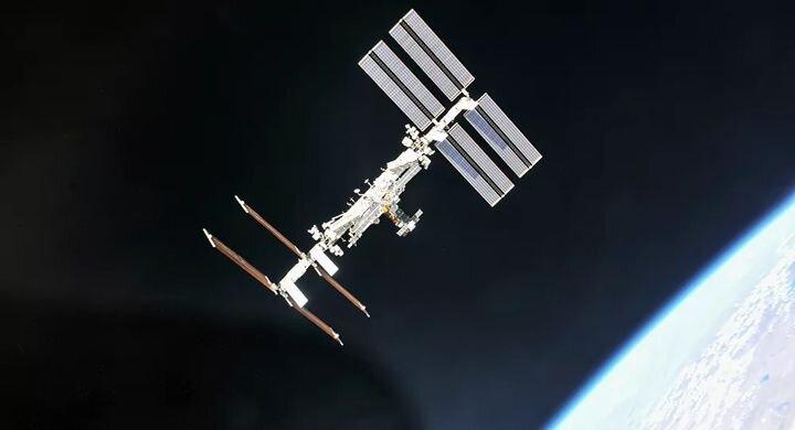 Bioprinting aboard the International Space Station [Source: Sputnik News]