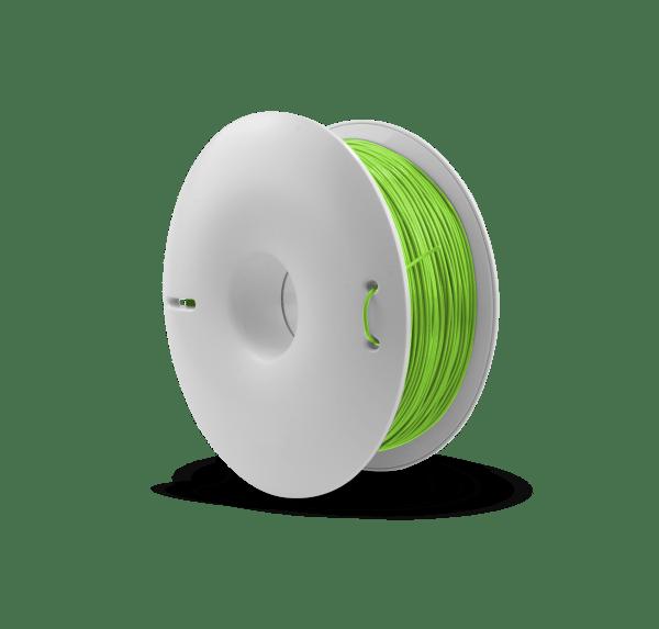 FIBERFLEX 40Dlightgreen