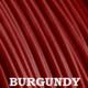 burgundy_min