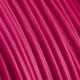 pink_min