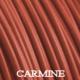fiberwood_ carmine CU TEXT