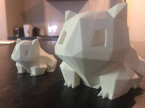 container_low-poly-bulbasaur-planter-3d-printing-118327