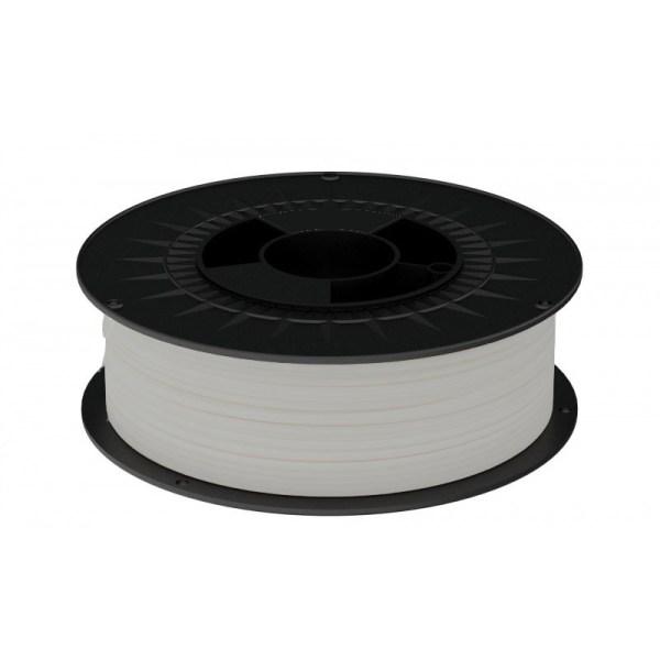 filament-fiberlogy-gri
