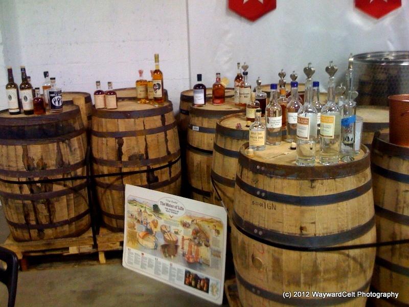 photo-barrels-srwa