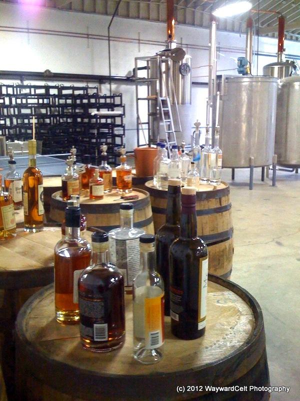photo-barrels2-srwa