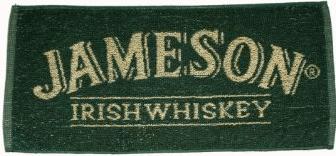 JamesonBar