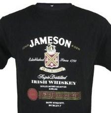 JamesonShirt2