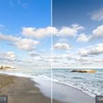 Tutorial de uso de curvas y niveles de photoshop