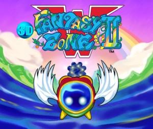 3d_fantasy_zone_II_w-01