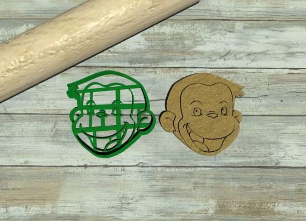 Stampi Biscotti