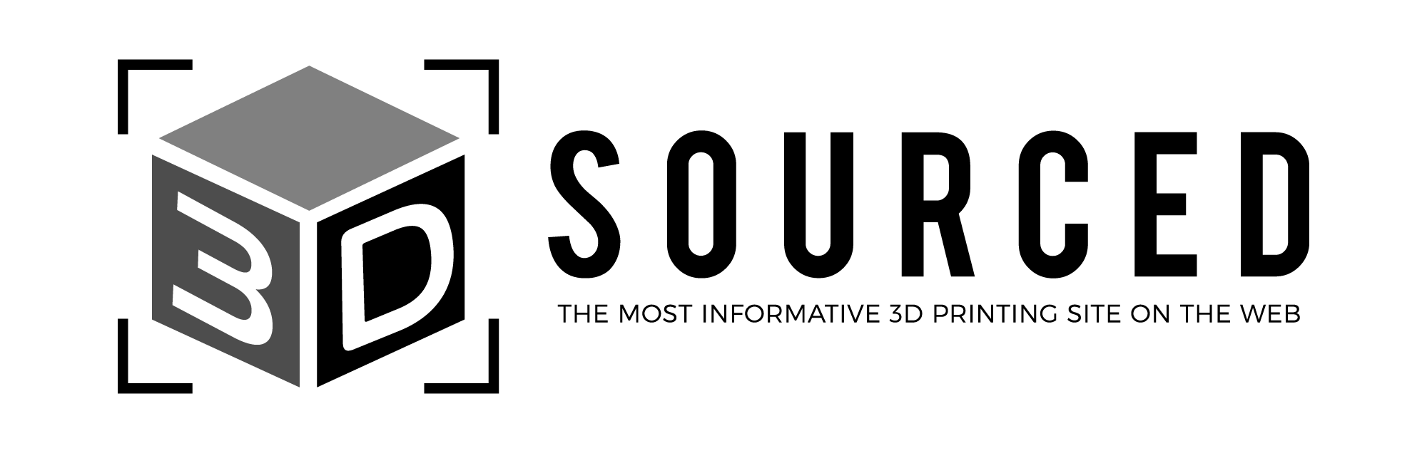 3DSourced