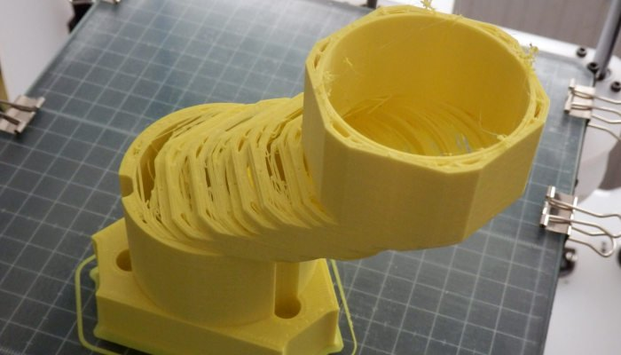 3d printing extra costs of failed prints