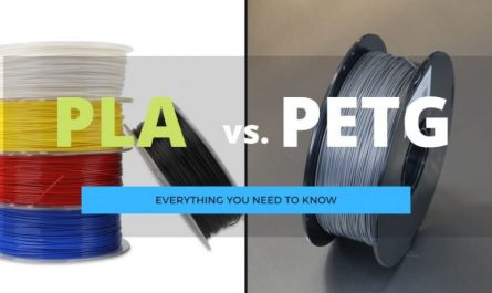 pla vs petg 3d printing guide cover