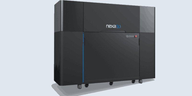 nexa3d qls 350