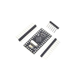 Arduino-Mini-Pro-5V-001-1.jpg