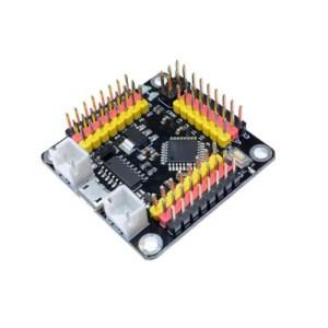 Arduino NANO strong 01
