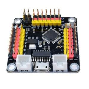 Arduino-NANO-strong-02.jpg