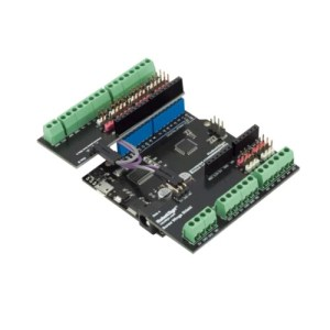 Arduino-UNO-screw-wings-shield-002.jpg