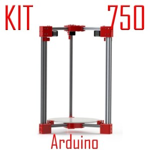 Kossel-750-STAR-KIT-arduino.jpg